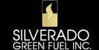 Silverado Green Fuel