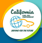 California Fuel Cell Partnership