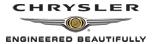 Chrysler LLC