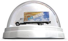 biodieselsnowglobe.jpg