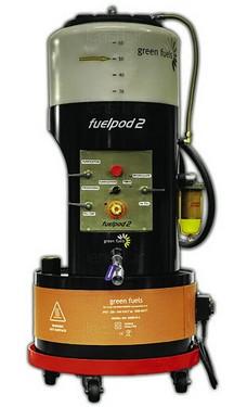 fuelpod2.jpg