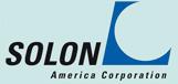 Solon America Corporation