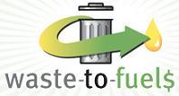 waste-to-fuels.jpg