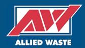 Allied Waste