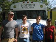 biodubus.jpg