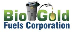 BioGold Fuels