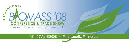 biomass08.jpg