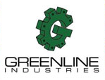 Greenline Industries