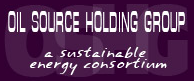 Oilsource Holding Group
