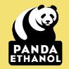 Panda Ethanol