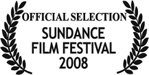 sundance-selection.png