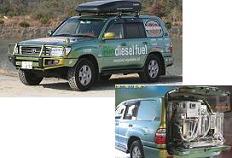 biodieselsuv2.jpg