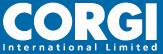 Corgi International