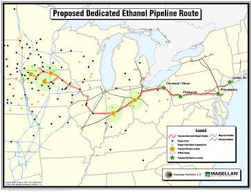 ethanolmap.jpg