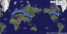 greatracemap.jpg