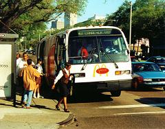 neworleansbus.jpg