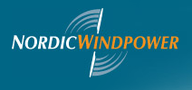 Nordic Windpower Ltd