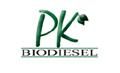 pkbiodiesel.jpg
