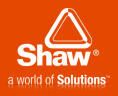 The Shaw Group