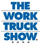 The Work Truck Show