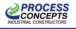 processconcepts.jpg