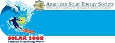 solar2008.jpg