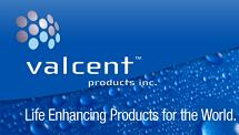 valcentproducts.jpg