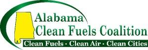 Alabama Clean Fuels