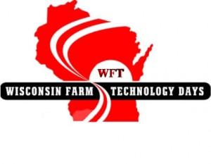 WI Farm Tech Days