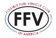 FFV Club of America