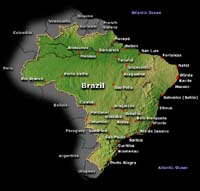 brazil_map1