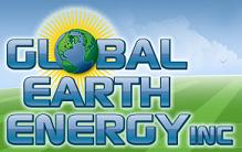 globalearthenergy
