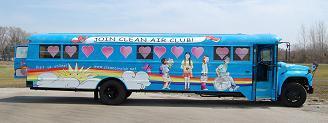 cleanairclubbus