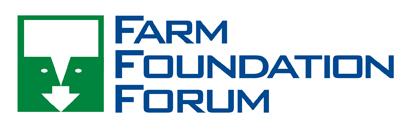 farmfoundationforum
