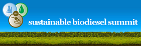 sustainablebiodieselsummit