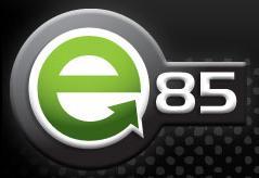 e85challenge1