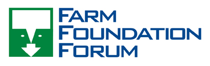farmfoundationforum2