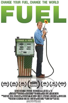 fuel-poster