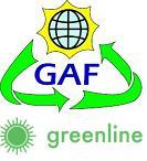 gafgreenline1
