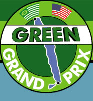 greengrandprix