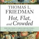 hot_flat_and_crowded1