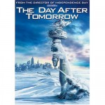 the-day-after-tommorrow