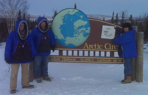 arctic_circle_sign