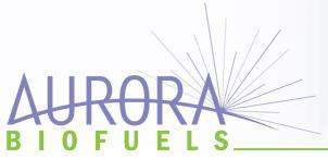 aurorabiofuels