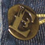 ethanol-button1