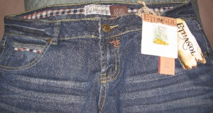 ethanol-jeans-23