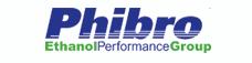 ethanolperformance