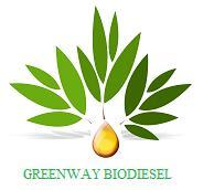 greenwaybiodiesel