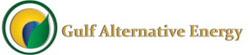 gulf_alternative_energy