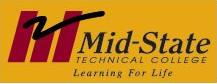 mid-state-technical-college1